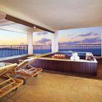 Ocean Sonic Resort - Галерея 12