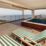 Ocean Sonic Resort - Галерея 13
