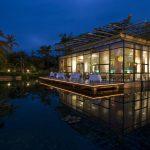 Hilton Sanya - Галерея 2