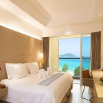 Holiday Inn Resort Yalong Bay - Галерея 12