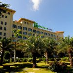 Holiday Inn Resort Yalong Bay - Галерея 15