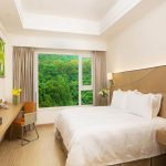 Holiday Inn Resort Yalong Bay - Галерея 21