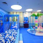 Ocean Sonic Resort - Галерея 14