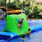 Ocean Sonic Resort - Галерея 15