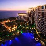Ocean Sonic Resort - Галерея 17