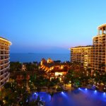 Ocean Sonic Resort - Галерея 19
