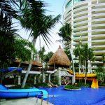 Ocean Sonic Resort - Галерея 20