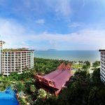 Ocean Sonic Resort - Галерея 21