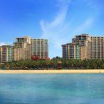 Ocean Sonic Resort - Галерея 22