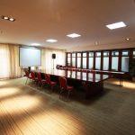 Ocean Sonic Resort - Галерея 26