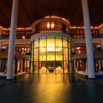 Ocean Sonic Resort - Галерея 29