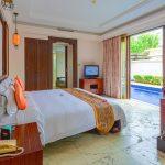 Pullman Yalong Bay Resort & Spa - Галерея 22