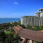 Ocean Sonic Resort - Галерея 30