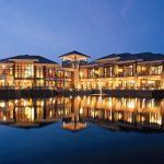 Grand Metro Park Yalong Bay - Галерея 23
