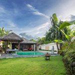 Yalong Bay Villas & Spa - Галерея 0