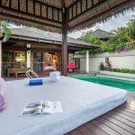 Yalong Bay Villas & Spa - Галерея 1