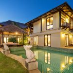 Yalong Bay Villas & Spa - Галерея 2