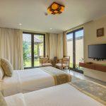 Yalong Bay Villas & Spa - Галерея 3