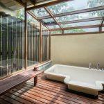 Yalong Bay Villas & Spa - Галерея 4