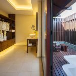 Yalong Bay Villas & Spa - Галерея 5