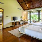 Yalong Bay Villas & Spa - Галерея 7