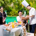 Yalong Bay Villas & Spa - Галерея 8