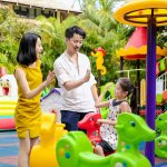 Yalong Bay Villas & Spa - Галерея 9