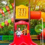 Yalong Bay Villas & Spa - Галерея 10