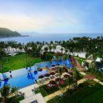 Anantara Sanya Resort & Spa - Галерея 0