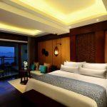 Anantara Sanya Resort & Spa - Галерея 1