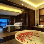 Anantara Sanya Resort & Spa - Галерея 2