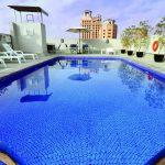 AURIS BOUTIQUE HOTEL APARTMENTS Apartments (Dubai, Al Barsha) - Галерея 20