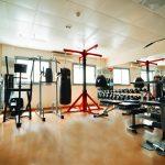 AURIS BOUTIQUE HOTEL APARTMENTS Apartments (Dubai, Al Barsha) - Галерея 21