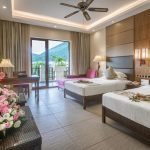 Yalong Bay Villas & Spa - Галерея 11