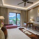 Yalong Bay Villas & Spa - Галерея 12