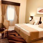 PEARL MARINA HOTEL APARTMENT Apartments (Dubai, Marina) - Галерея 4