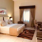 PEARL MARINA HOTEL APARTMENT Apartments (Dubai, Marina) - Галерея 7