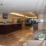 PEARL MARINA HOTEL APARTMENT Apartments (Dubai, Marina) - Галерея 11