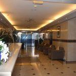 PEARL MARINA HOTEL APARTMENT Apartments (Dubai, Marina) - Галерея 15