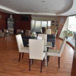 PEARL MARINA HOTEL APARTMENT Apartments (Dubai, Marina) - Галерея 16