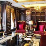 Hotels & Preference Hualing Tbilisi - Галерея 14
