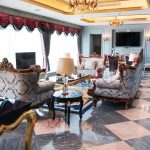 Hotels & Preference Hualing Tbilisi - Галерея 15