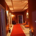 BELKON HOTEL - Галерея 0