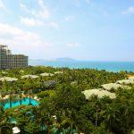 Howard Johnson Resort Sanya Bay - Галерея 3