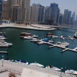 PEARL MARINA HOTEL APARTMENT Apartments (Dubai, Marina) - Галерея 17