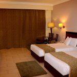 Regency Plaza Aqua Park& Spa Resort. - Галерея 4