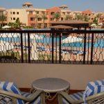 Regency Plaza Aqua Park& Spa Resort. - Галерея 5