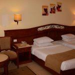 Regency Plaza Aqua Park& Spa Resort. - Галерея 6