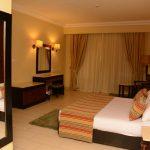 Regency Plaza Aqua Park& Spa Resort. - Галерея 7