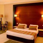 Regency Plaza Aqua Park& Spa Resort. - Галерея 9